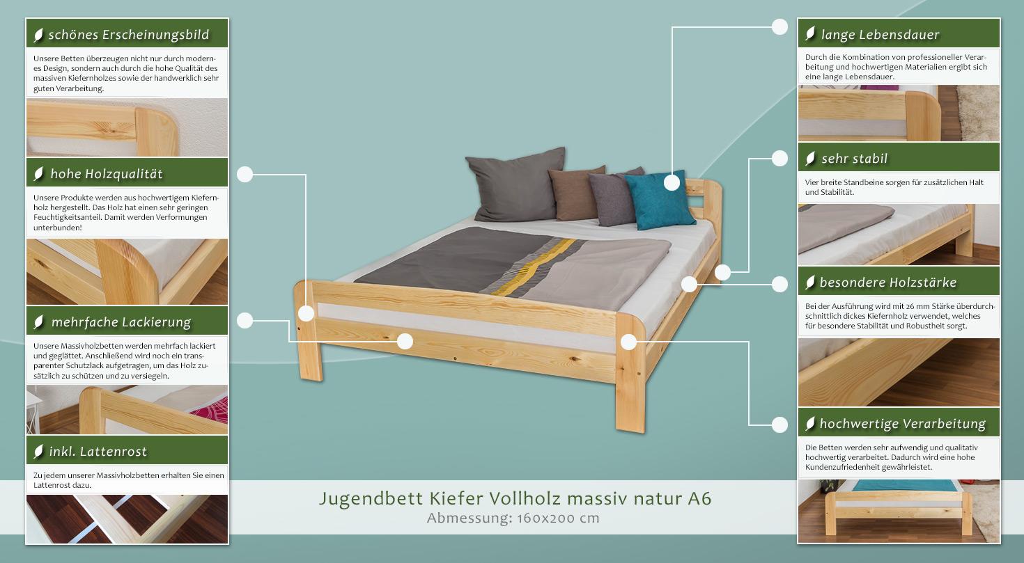 Komplett Betten 160X200 mit schöne ideen für ihr haus ideen