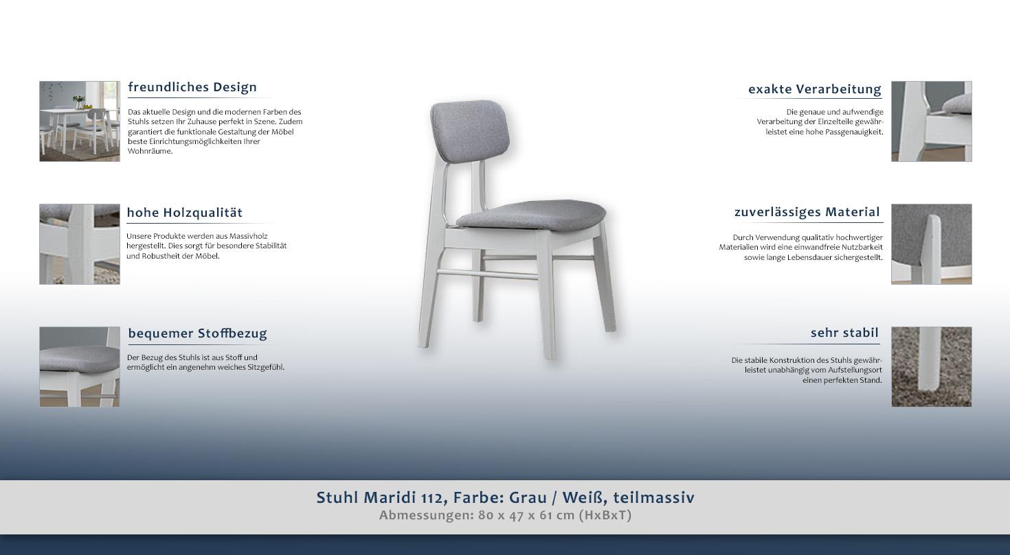 Design Stuhl Einrichtungsmoglichkeiten: Klassiker