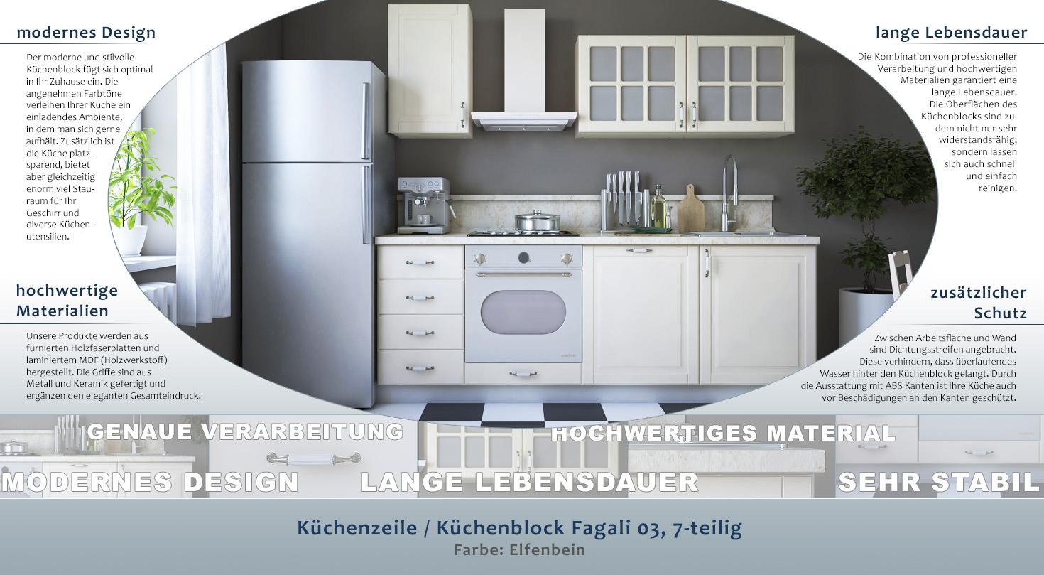 Outdoorküche Tür Reinigen : Outdoorküche tür reinigen: tür grillkamin und beistelltisch siesta