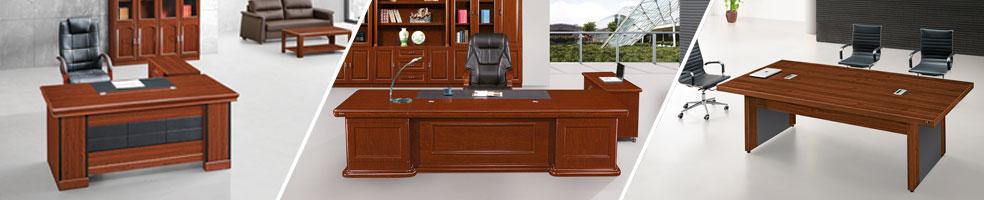 Steiner Premium Büromöbel