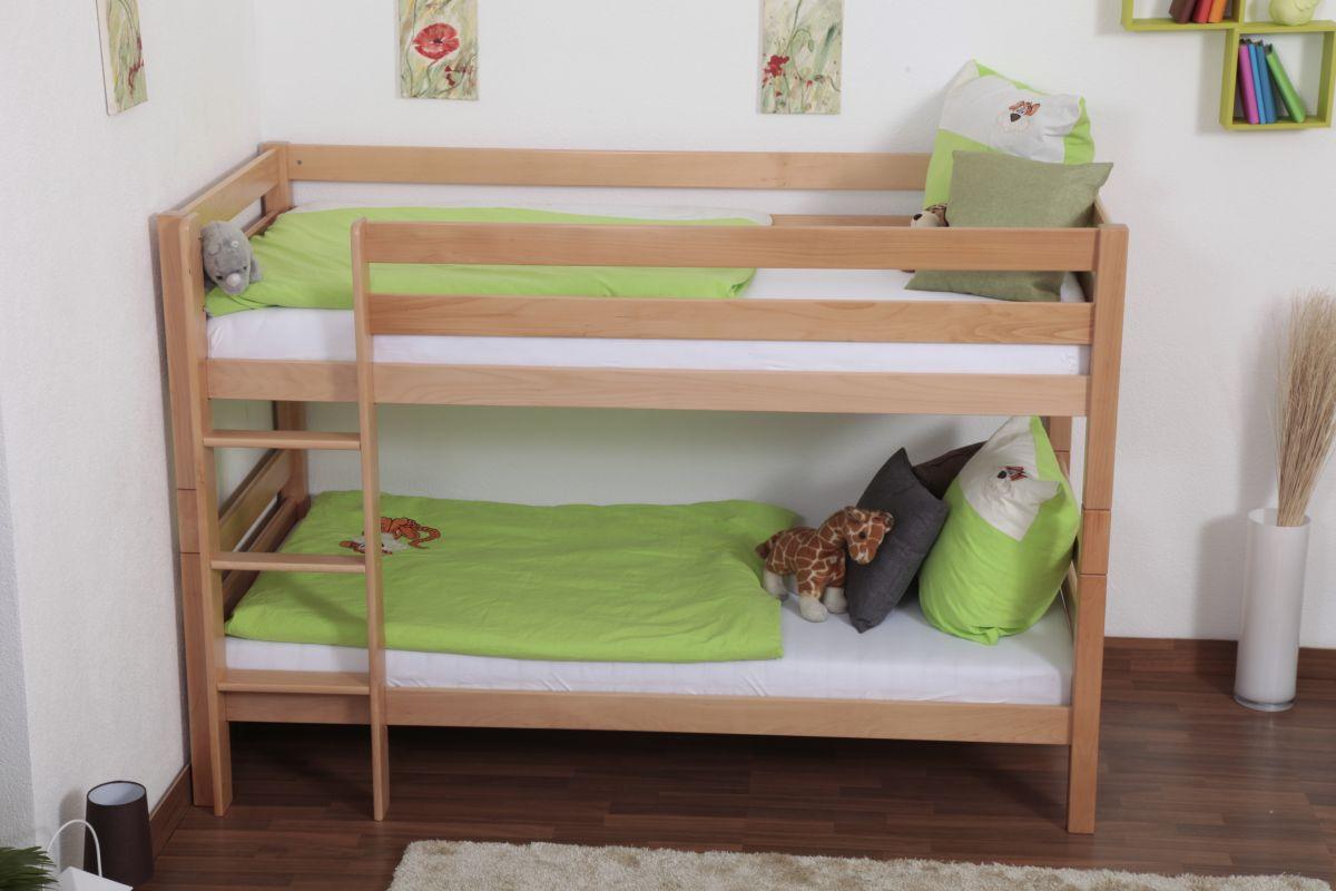 Kinder Etagenbett Pauli : Rutsche für kinderbett u inspirierende etagenbett pauli
