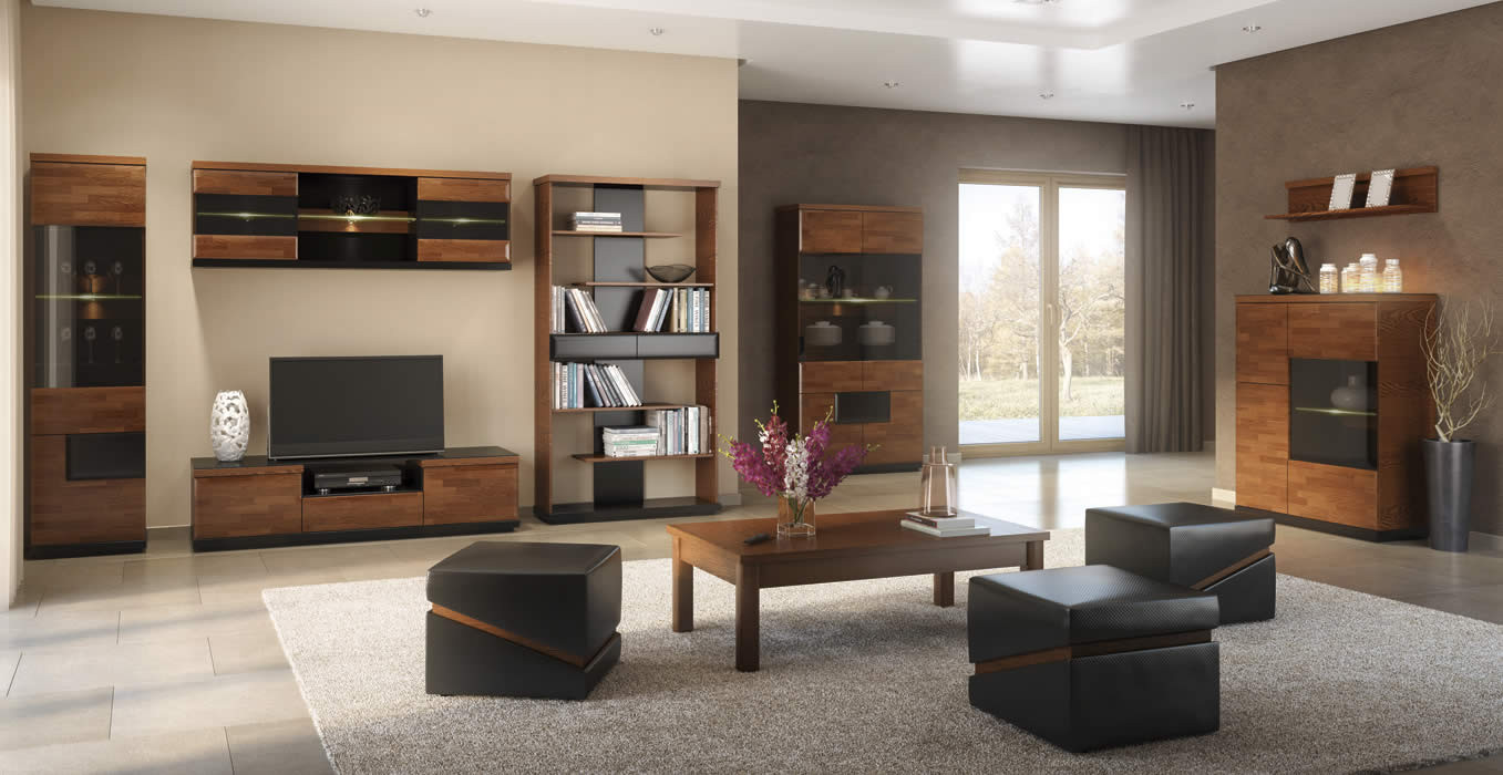 k chenregal h ngeregal k chen wandregal 102 cm breit. Black Bedroom Furniture Sets. Home Design Ideas