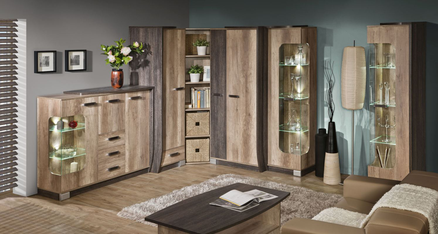 kleiderschrank breite 80 cm farbe braun t ren 2 h he cm 193 l nge tiefe cm 58 breite. Black Bedroom Furniture Sets. Home Design Ideas
