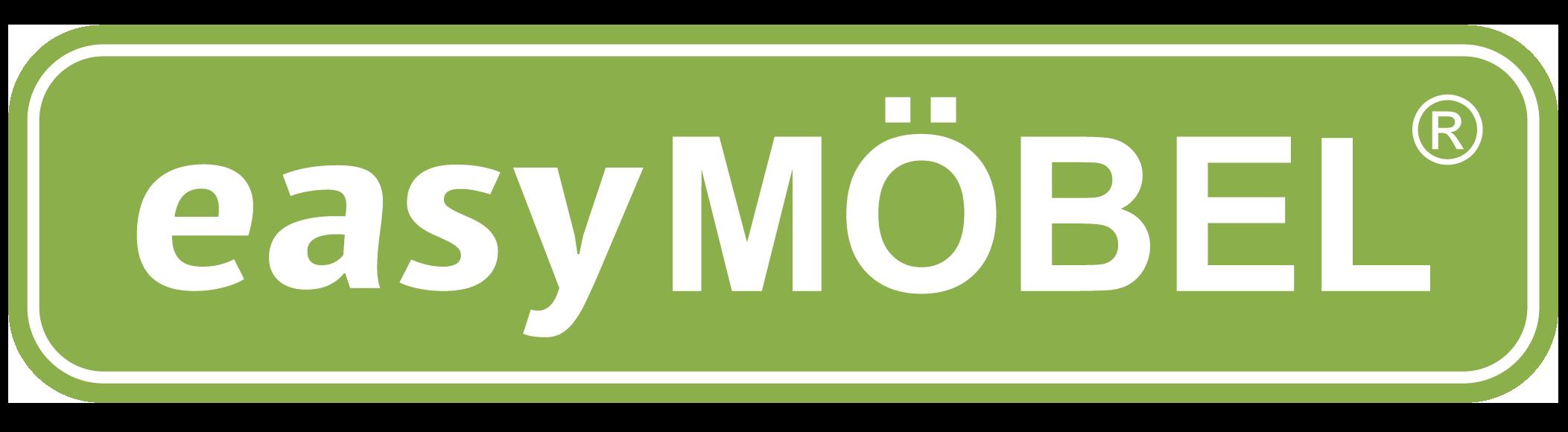 Badezimmermöbel - Set N Salem, 3-teilig inkl. Waschtisch / Waschbecken, Farbe: Weiß matt