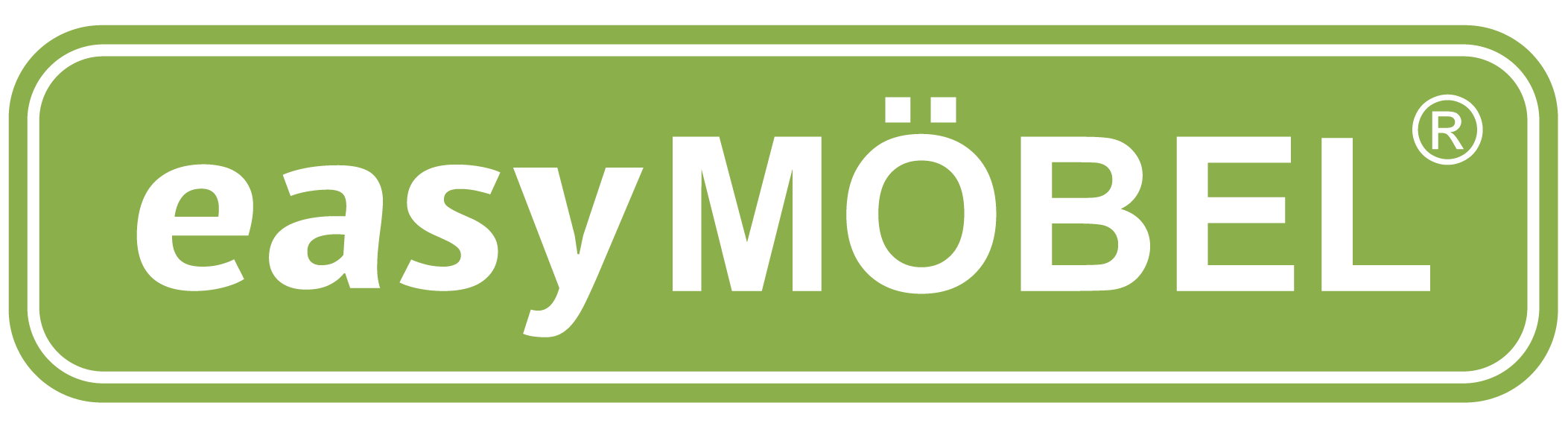 Anbaumodul für Drehtürenschrank / Kleiderschrank Manase 15, Farbe: Eiche Braun / Weiß Hochglanz - 224 x 50 x 56 cm (H x B x T)