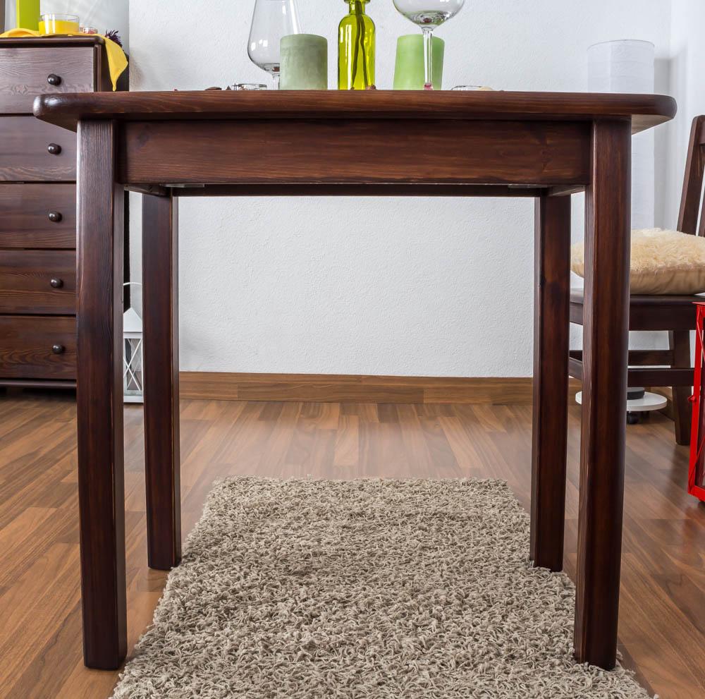 Tisch 50 Cm Tief Und 80 Cm Breit