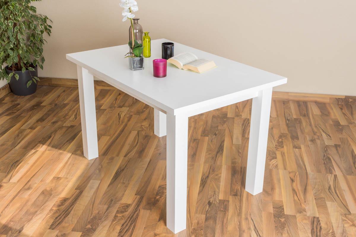 Tisch 80 x 60 trendy x cm premium teak tisch natur for Tisch 60 x 80 ausziehbar