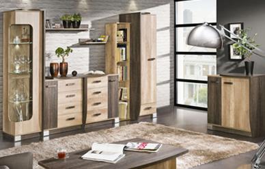 76db67396707bd Easy Möbel Shop - JETZT bis zu -70%, gleich bestellen! Nur solange der  Vorrat reicht!