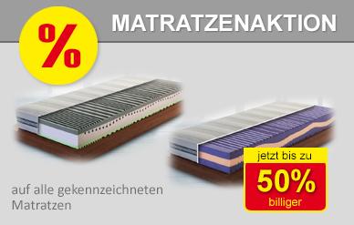 006faa020c85a7 Easy Möbel Shop - JETZT bis zu -70%, gleich bestellen! Nur solange ...