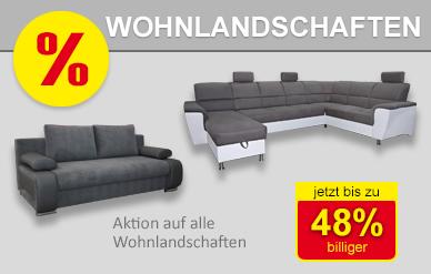 Easy Möbel Shop - JETZT bis zu -70%, gleich bestellen! Nur ...