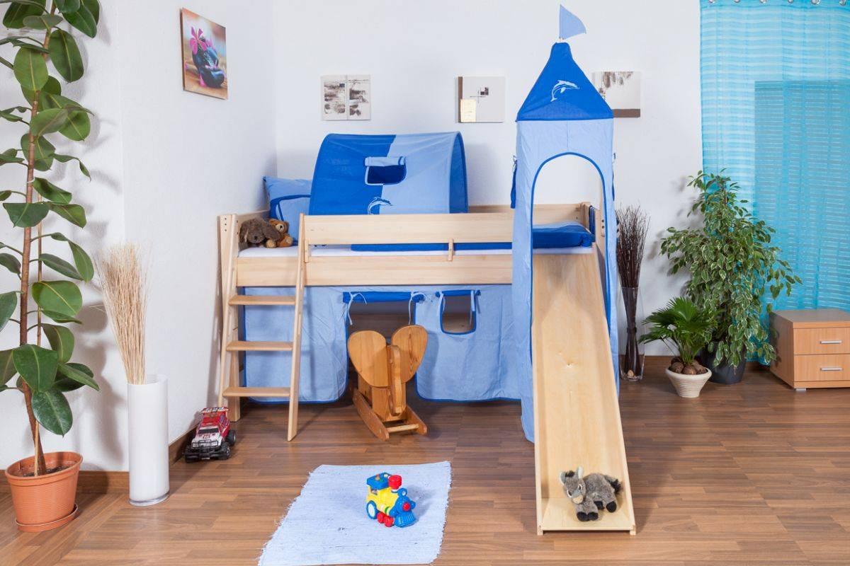 steiner shopping easy m bel bettenaktion. Black Bedroom Furniture Sets. Home Design Ideas
